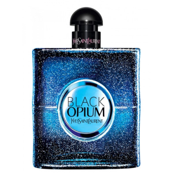Парфюмерная вода Yves Saint Laurent Black Opium Intense (edp)