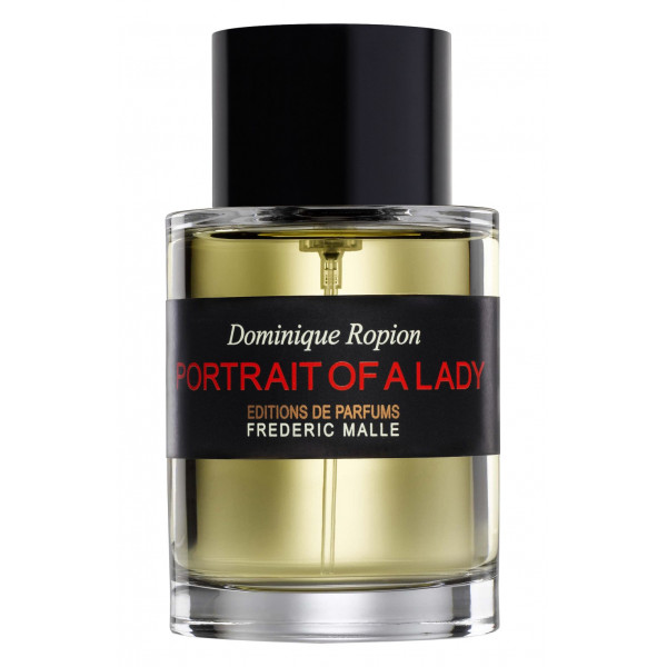 Frederic Malle Portrait Of A Lady Тестер парфюмерная вода 100 мл