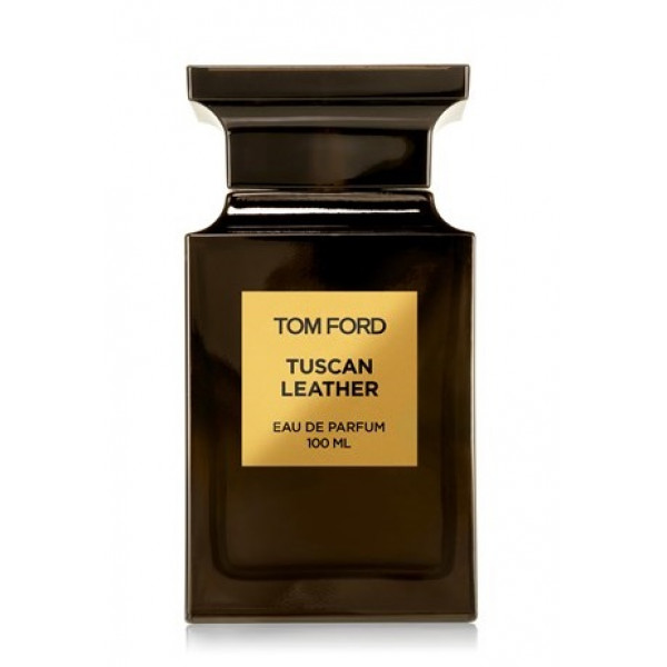 Tom Ford Tuscan Leather Тестер парфюмерная вода 100 мл