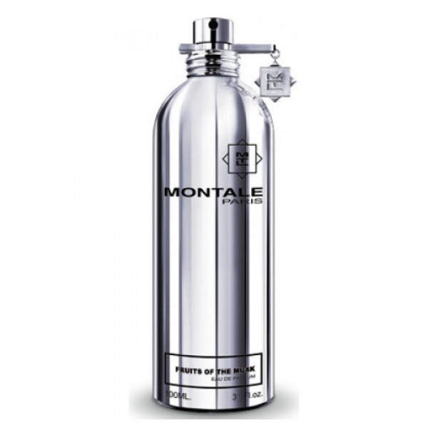 Montale Fruits Of The Musk Тестер парфюмерная вода 100 мл