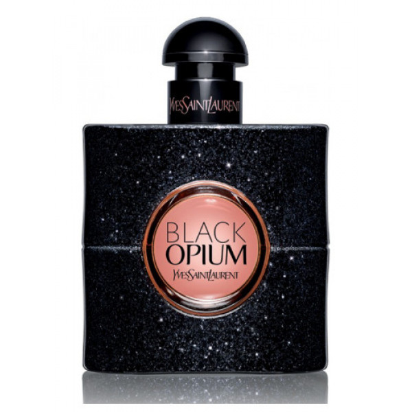 Парфюмерная вода Yves Saint Laurent Black Opium (edp)